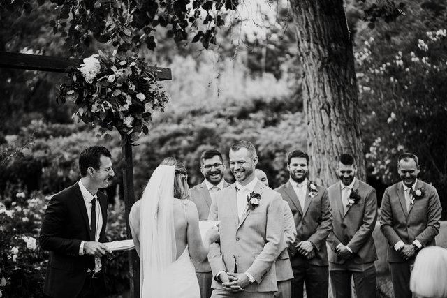 DandA-wedding-283.jpg