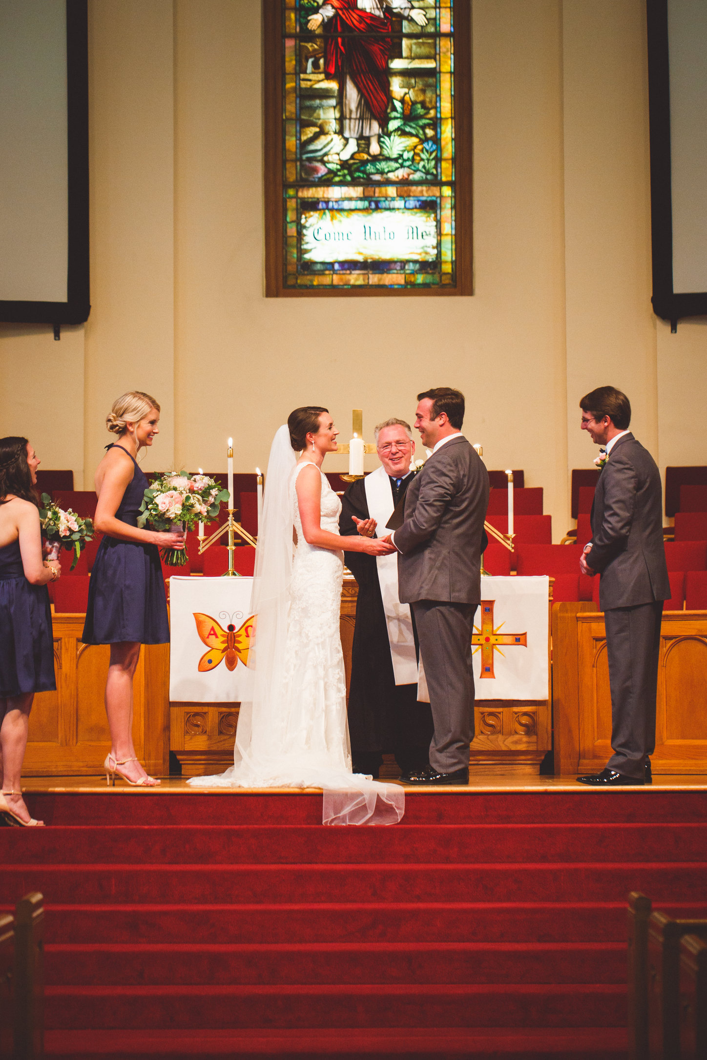 SandC-wedding-209.jpg