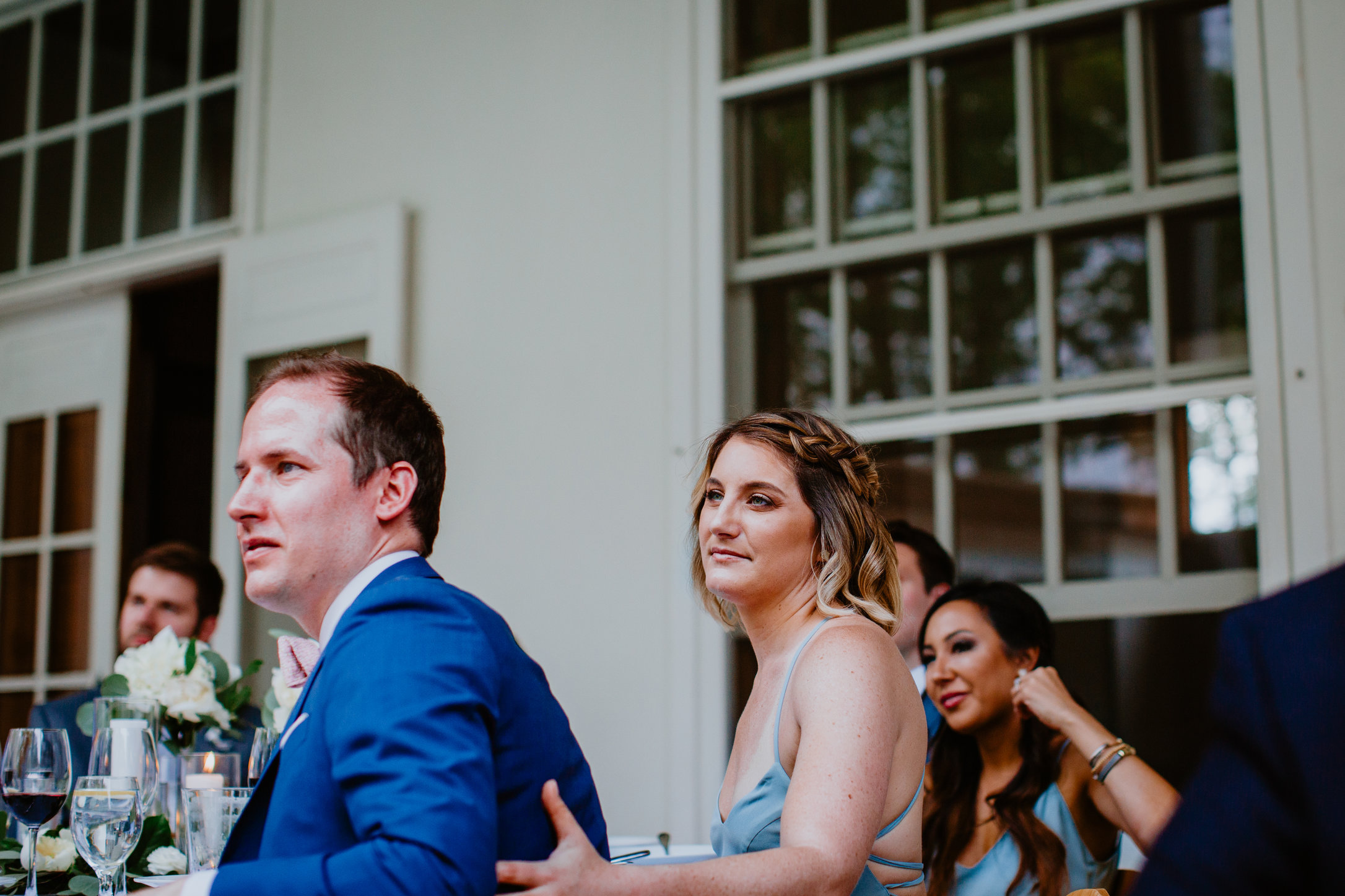 DandA-wedding-591.jpg