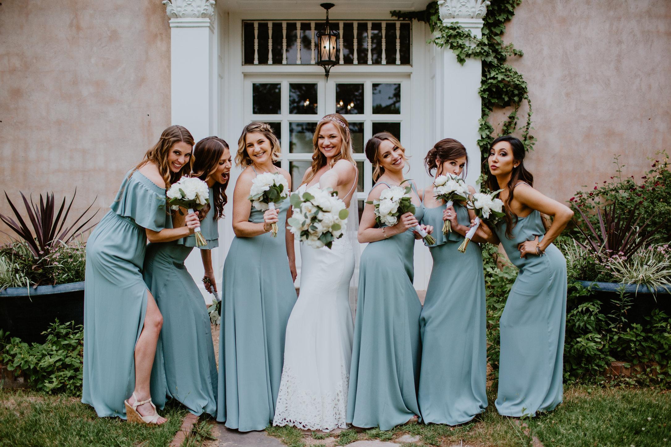 DandA-wedding-411.jpg