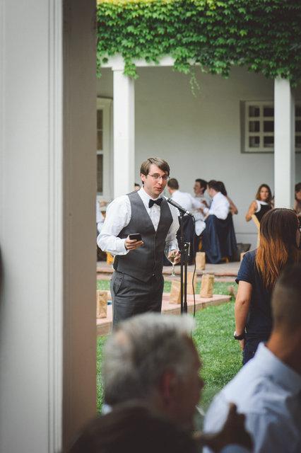 SandC-wedding-488.jpg