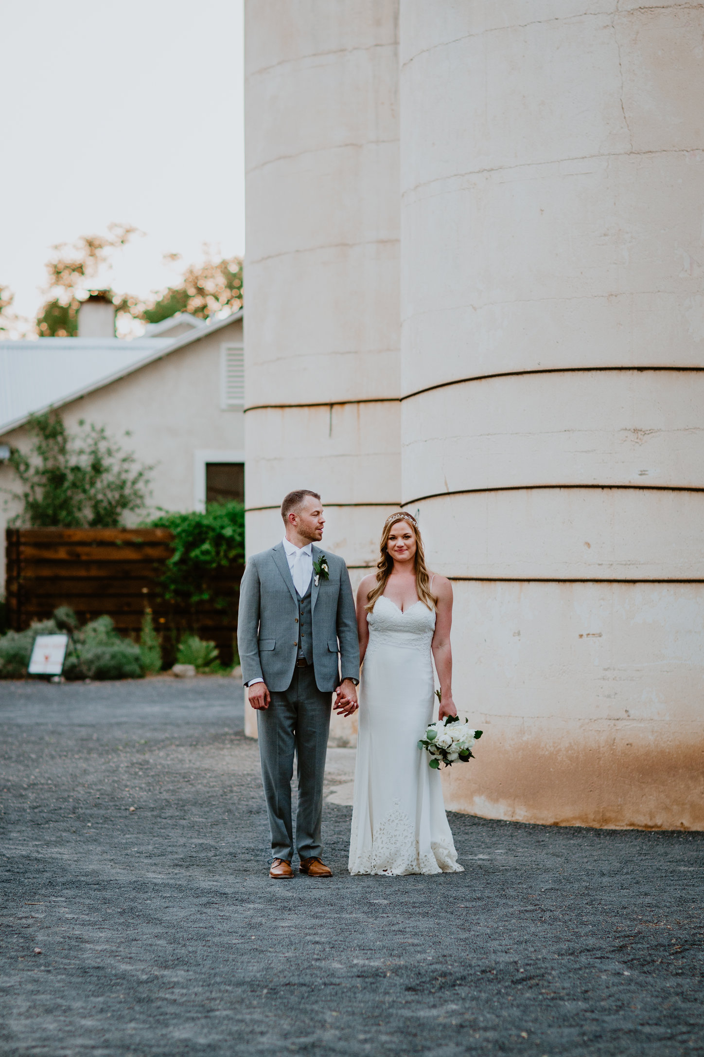 DandA-wedding-753.jpg