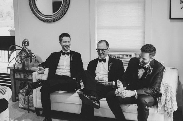VandR-wedding-84.jpg