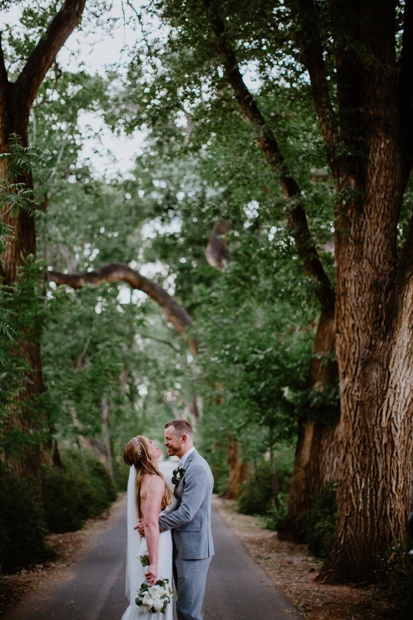 DandA-wedding-718.jpg
