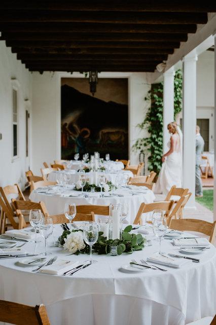 DandA-wedding-165.jpg