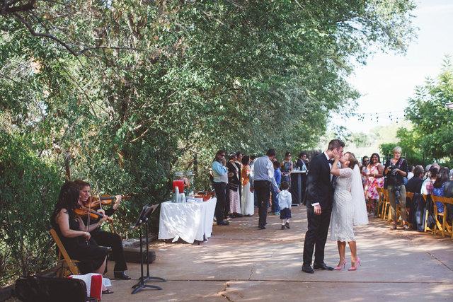 LandC-wedding-335.jpg