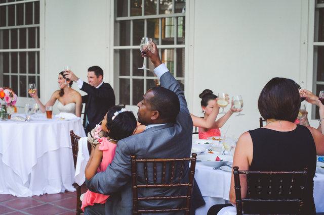 MandM-wedding-535.jpg