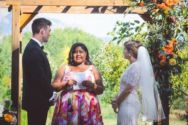 LandC-wedding-259.jpg