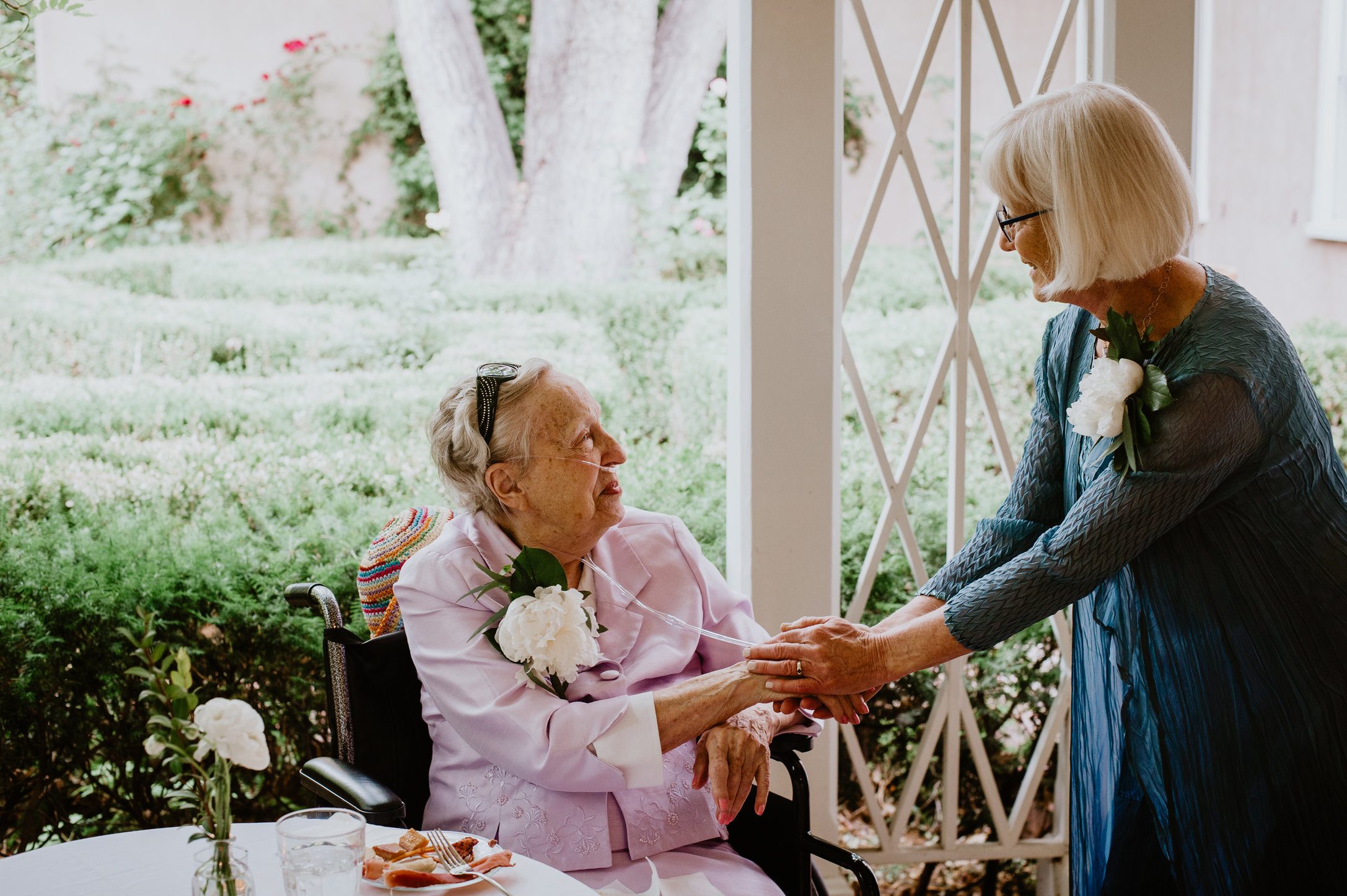 DandA-wedding-365.jpg