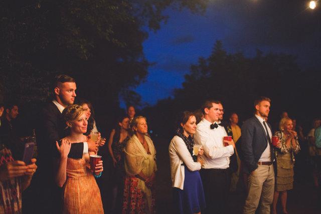 LandC-wedding-685.jpg