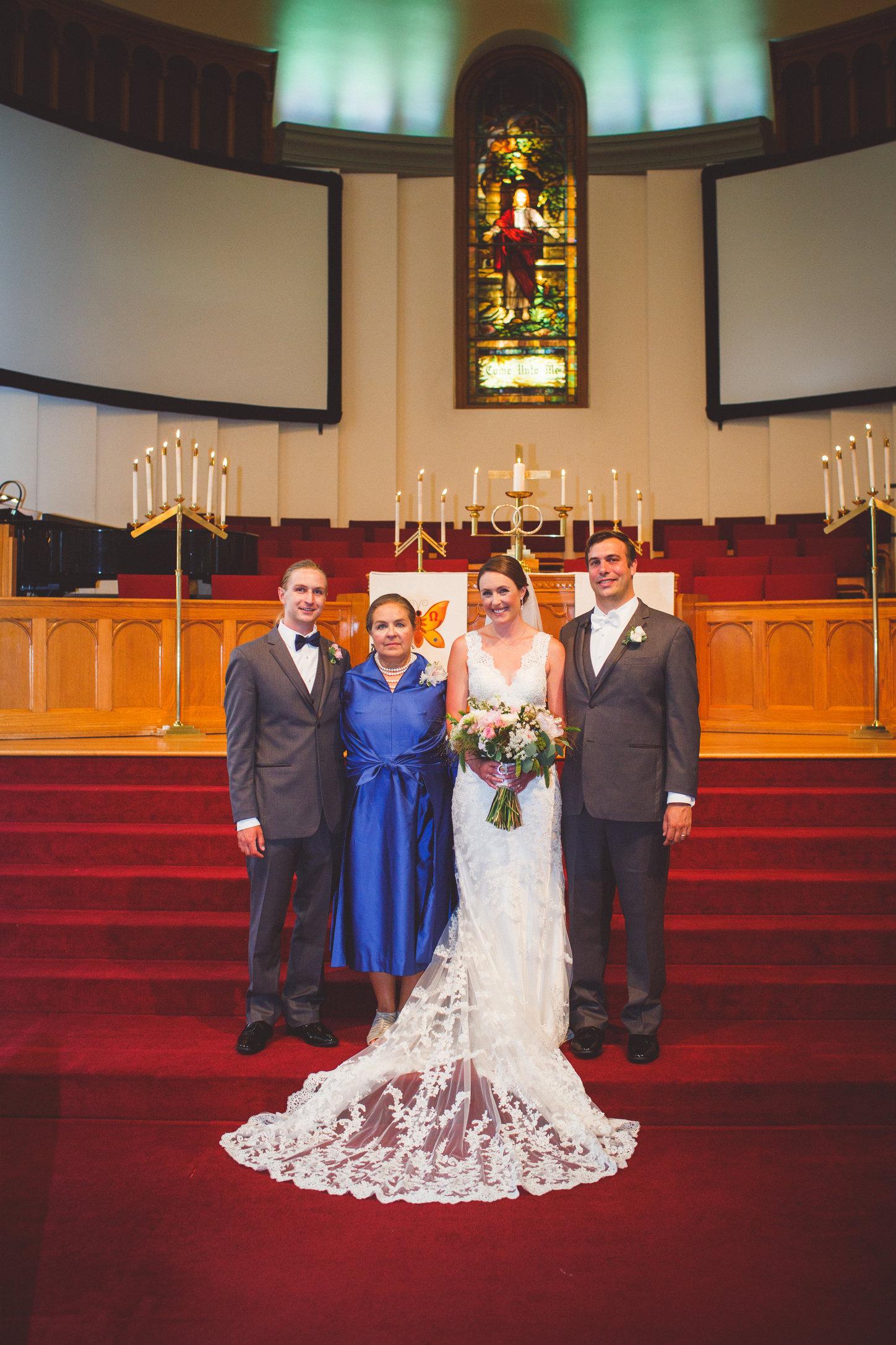 SandC-wedding-263.jpg