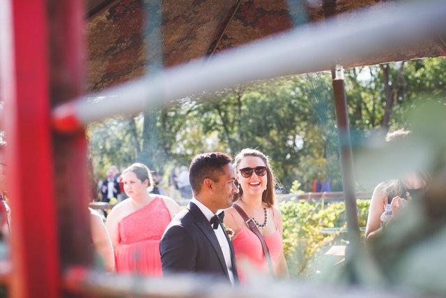 LandC-wedding-376.jpg