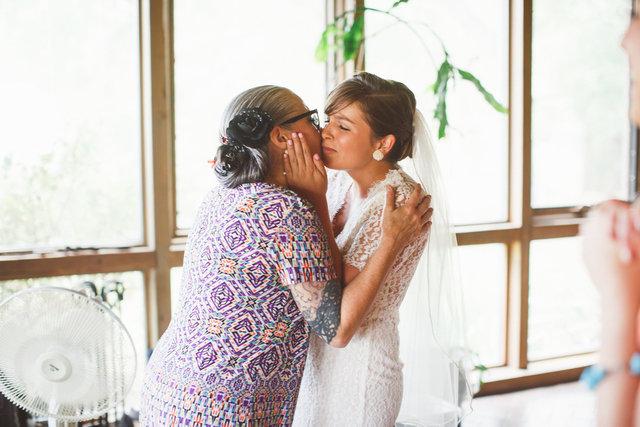 LandC-wedding-86.jpg