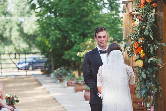 LandC-wedding-306.jpg
