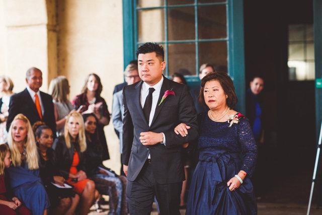 VandR-wedding-236.jpg