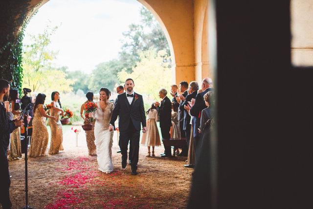 VandR-wedding-351.jpg
