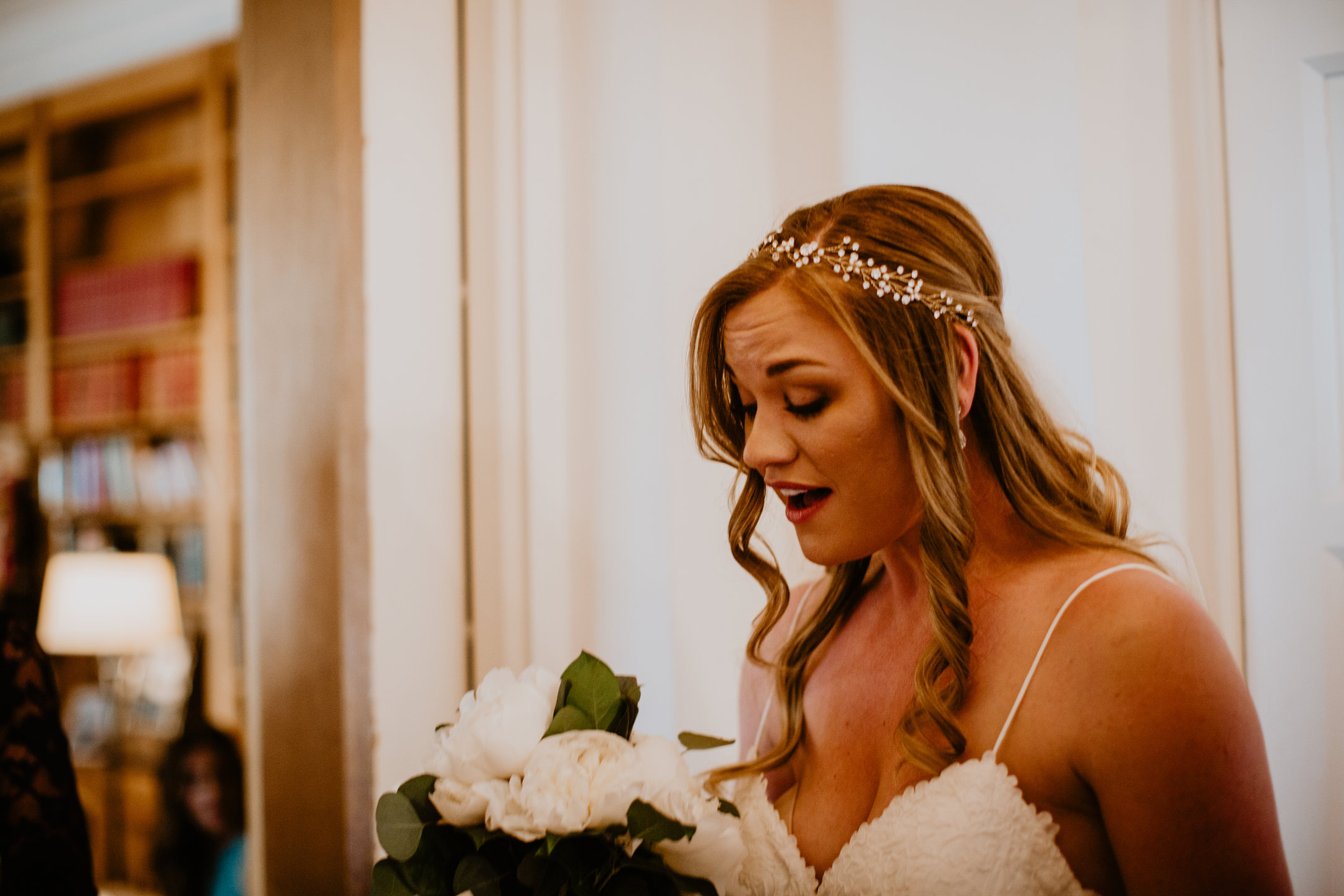 DandA-wedding-184.jpg