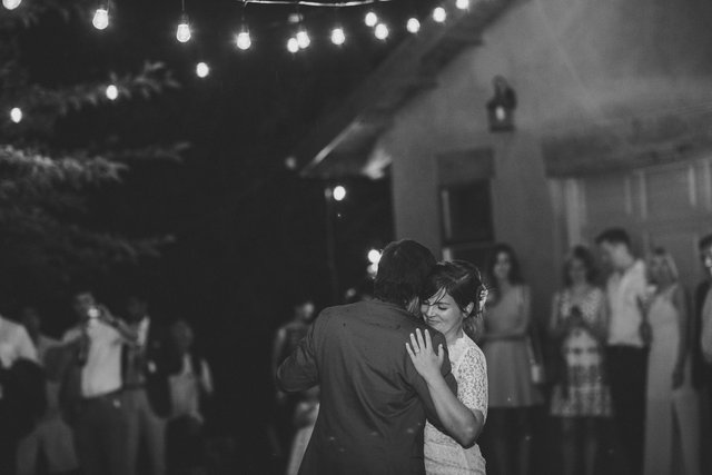 LandC-wedding-695.jpg