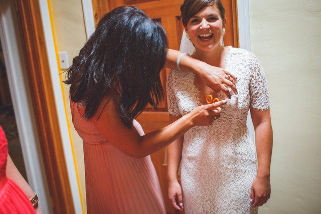 LandC-wedding-154.jpg