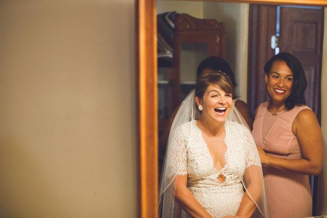 LandC-wedding-71.jpg