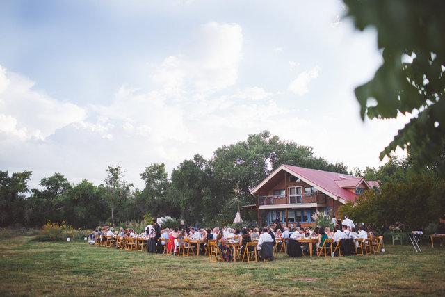 LandC-wedding-548.jpg