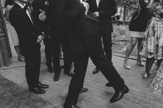 LandC-wedding-347.jpg