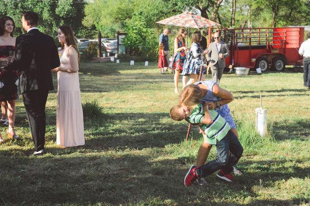 LandC-wedding-440.jpg