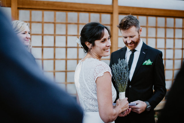 HandM-wedding-90.jpg