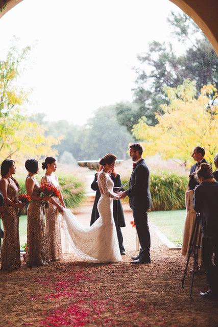 VandR-wedding-299.jpg