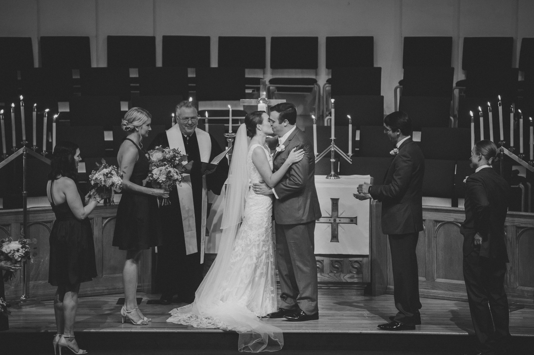 SandC-wedding-223.jpg