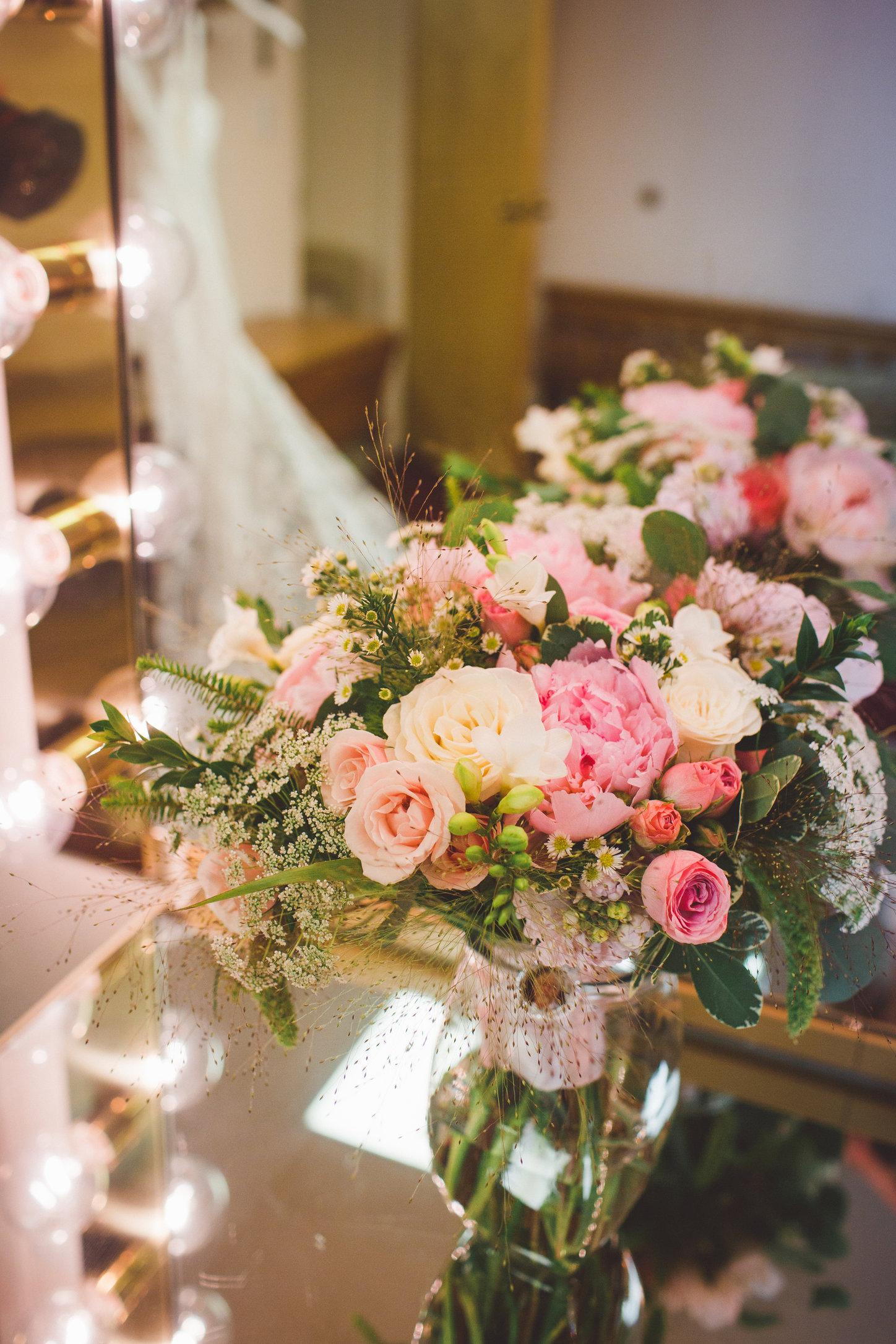 SandC-wedding-70.jpg