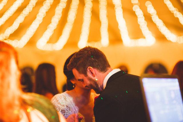 VandR-wedding-627.jpg