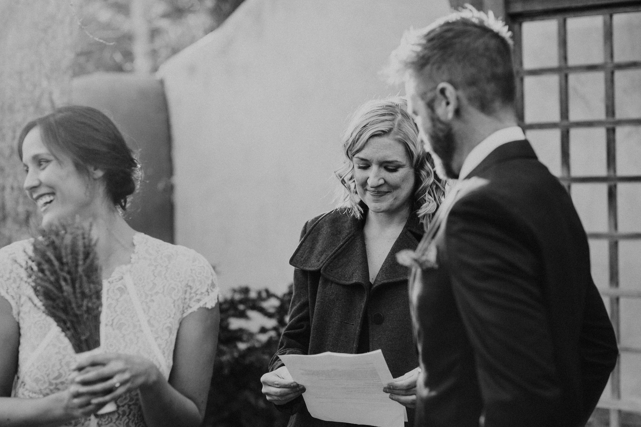HandM-wedding-55.jpg