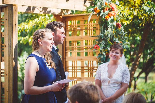 LandC-wedding-273.jpg