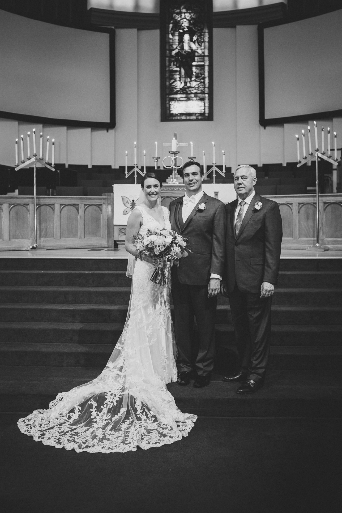 SandC-wedding-258.jpg