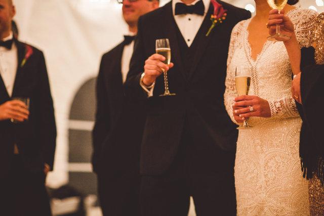 VandR-wedding-506.jpg
