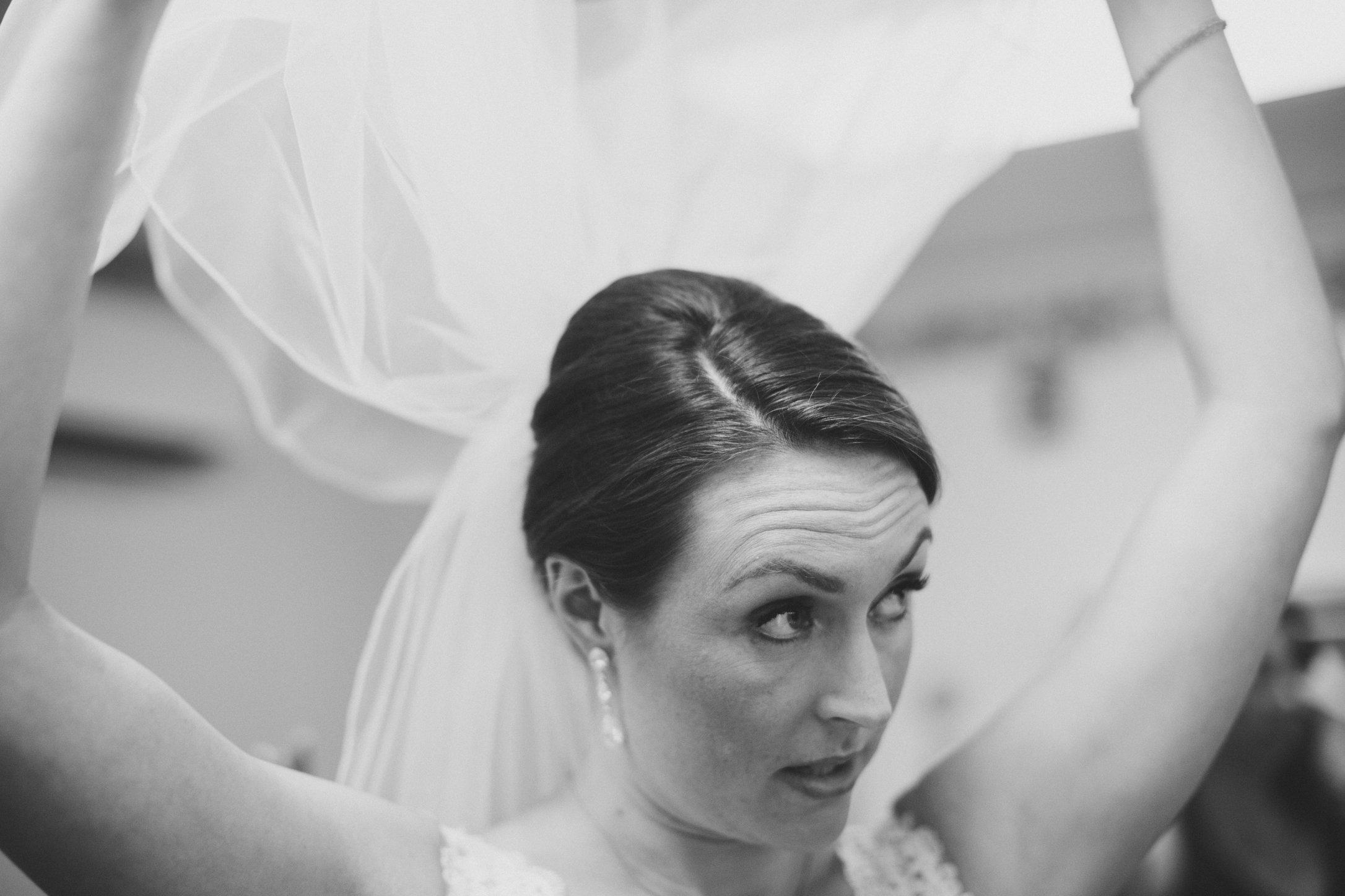SandC-wedding-123.jpg