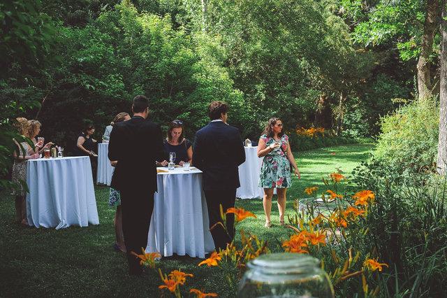 SandC-wedding-386.jpg
