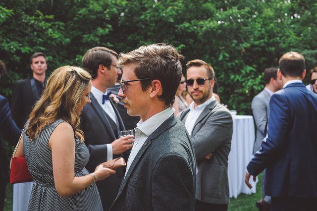 SandC-wedding-392.jpg