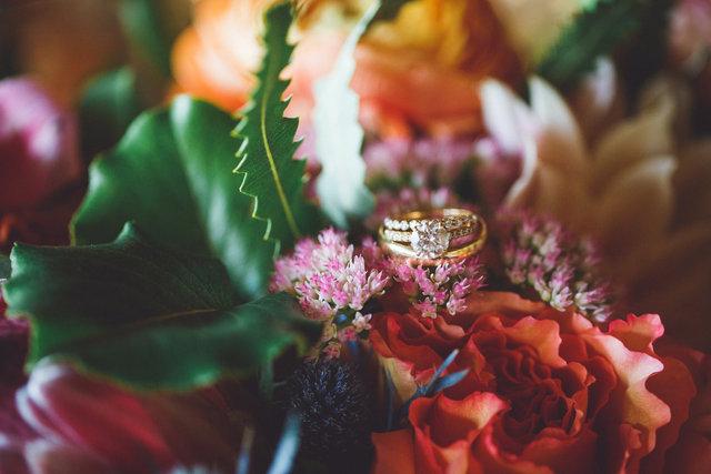 LandC-wedding-79.jpg