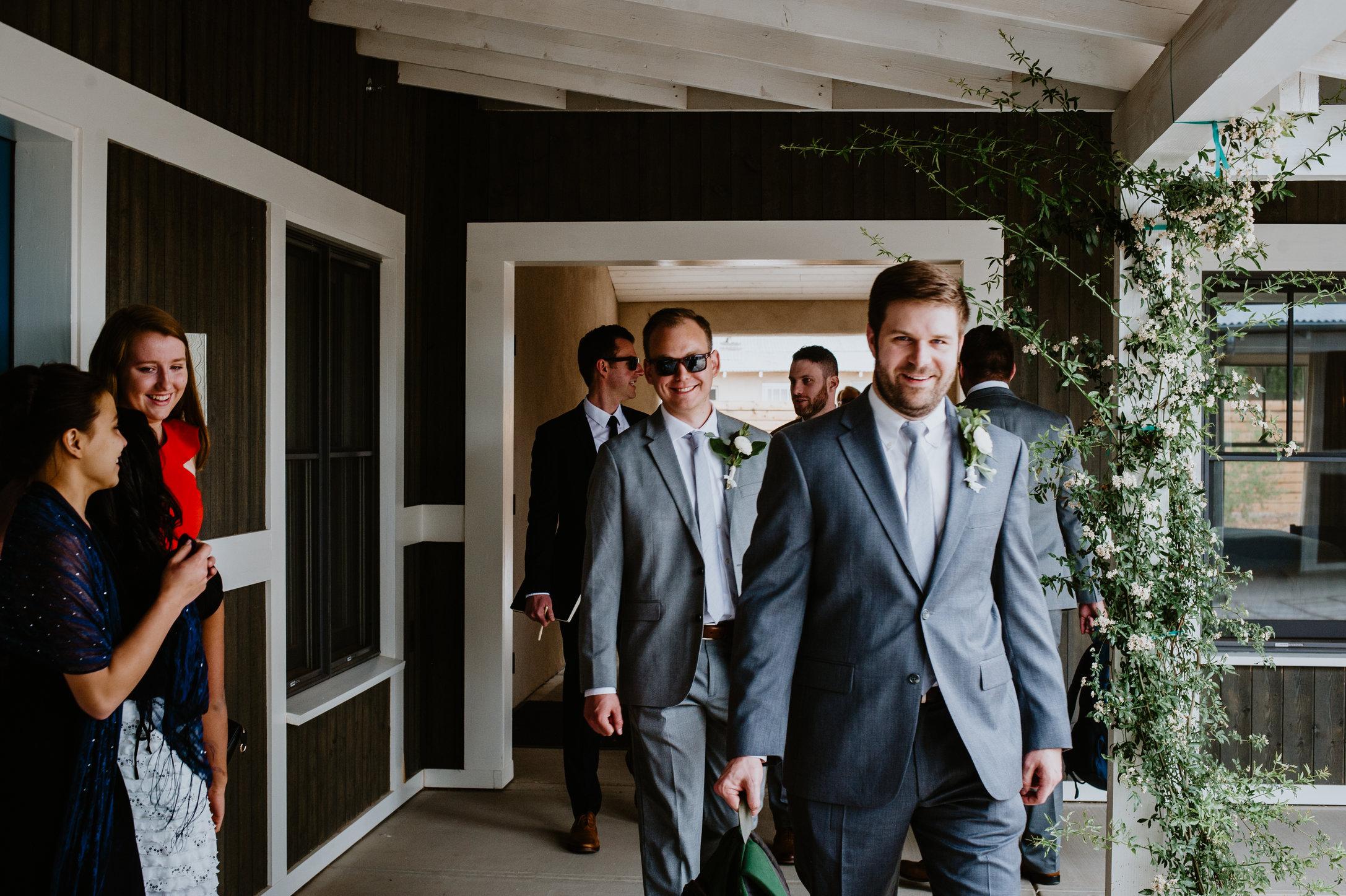 DandA-wedding-129.jpg