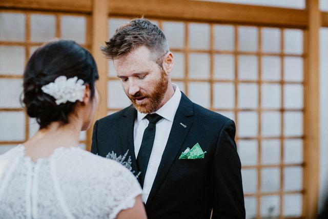 HandM-wedding-84.jpg
