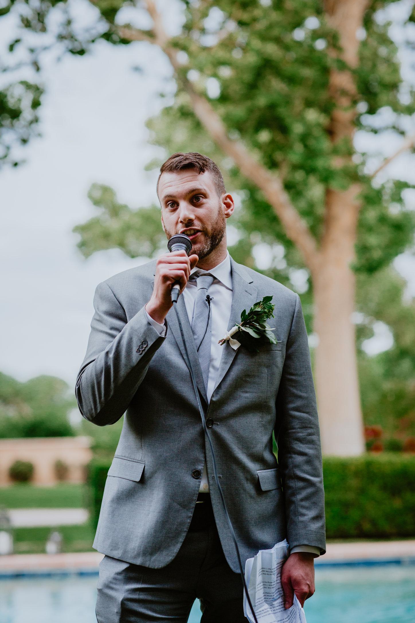 DandA-wedding-689.jpg