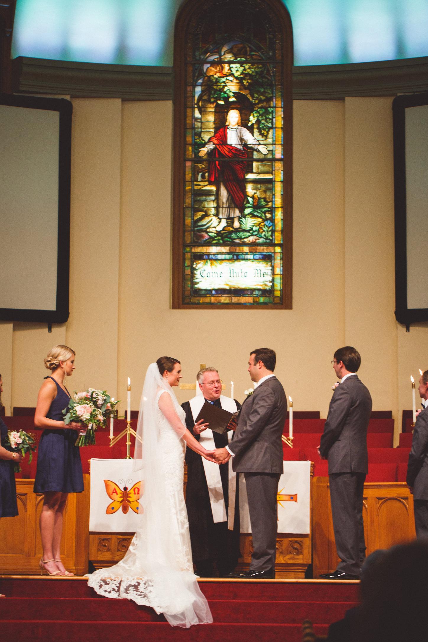 SandC-wedding-179.jpg