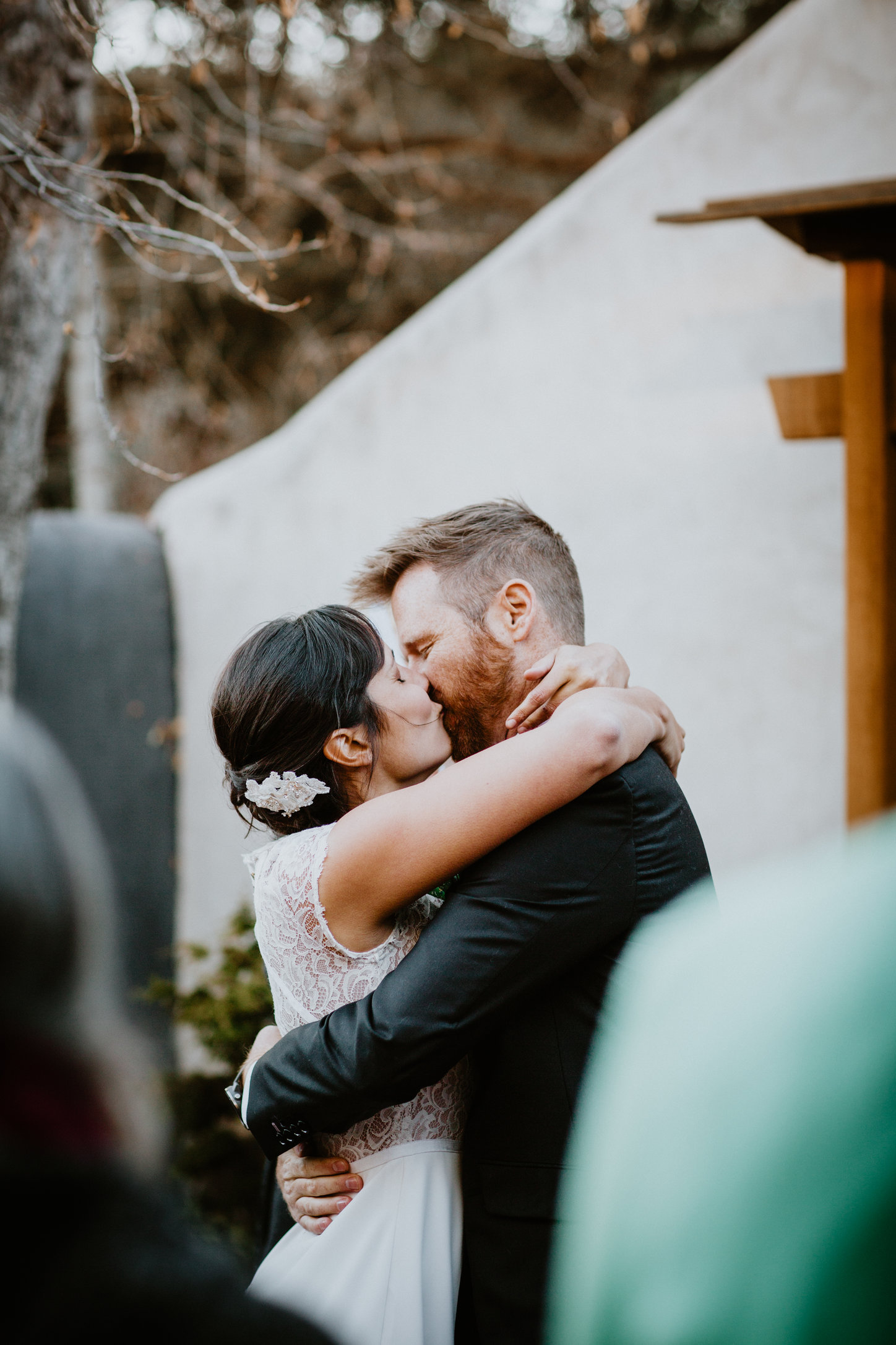 HandM-wedding-107.jpg