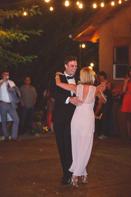 LandC-wedding-705.jpg