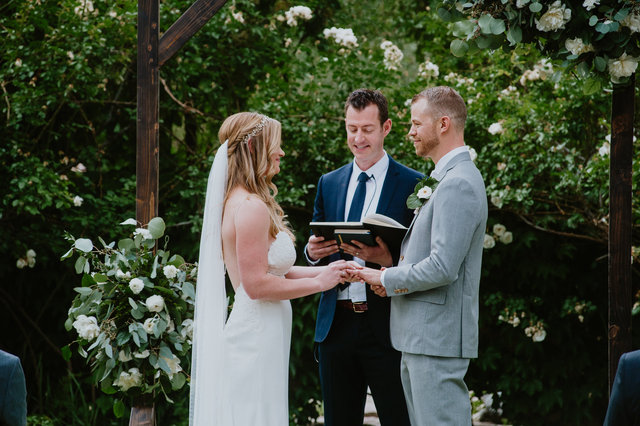 DandA-wedding-319.jpg