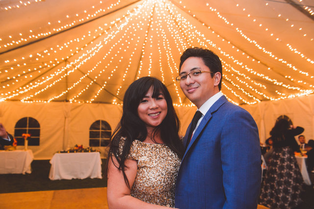 VandR-wedding-485.jpg