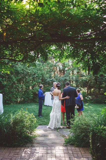 MandM-wedding-473.jpg