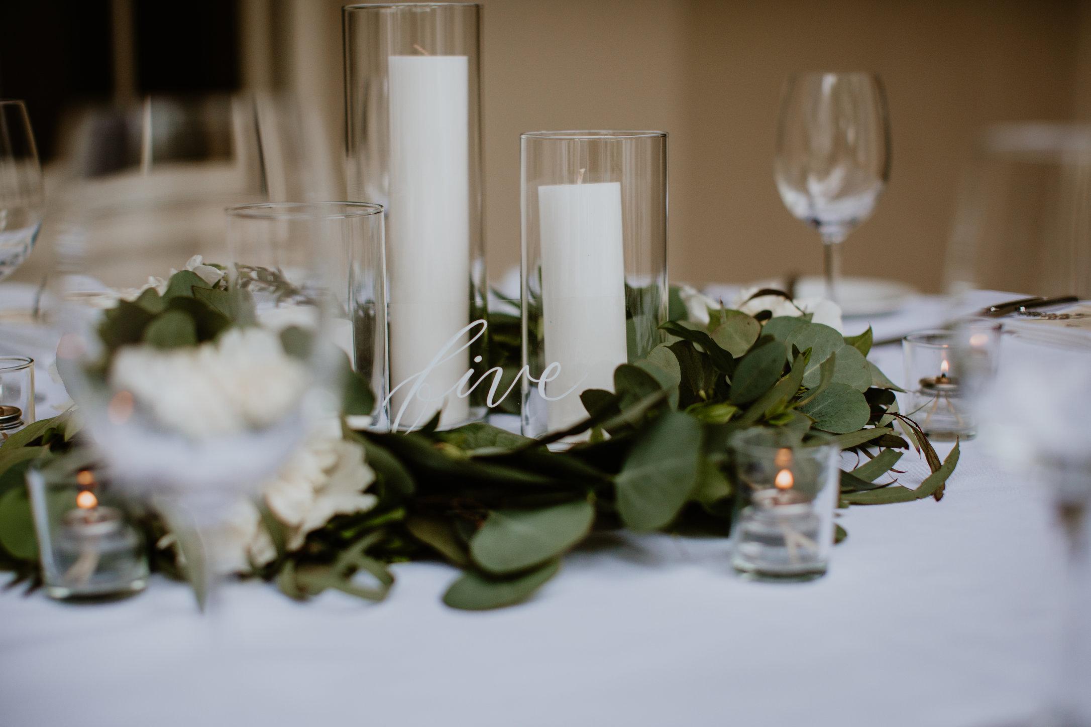 DandA-wedding-170.jpg